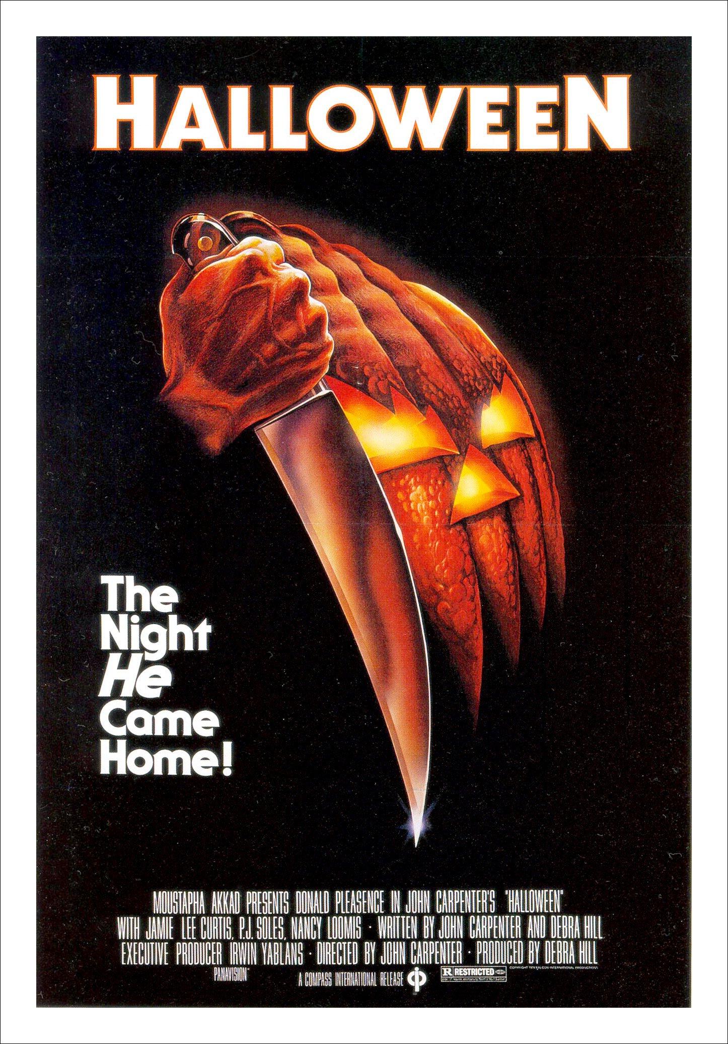 лучшие фильмы о маньяках ужасы про маньяков лучшие фильмы ужасов какой фильм ужасов посмотреть сегодня