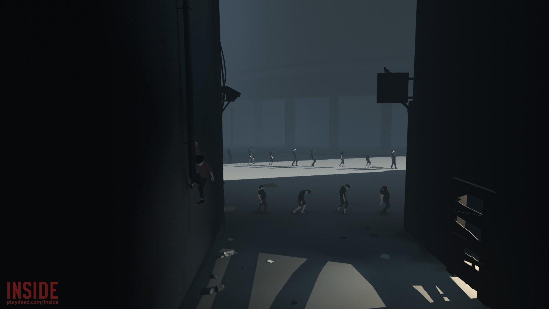 inside-game-zombie-kid-stealth-gameplay-screenshot-xbox-one