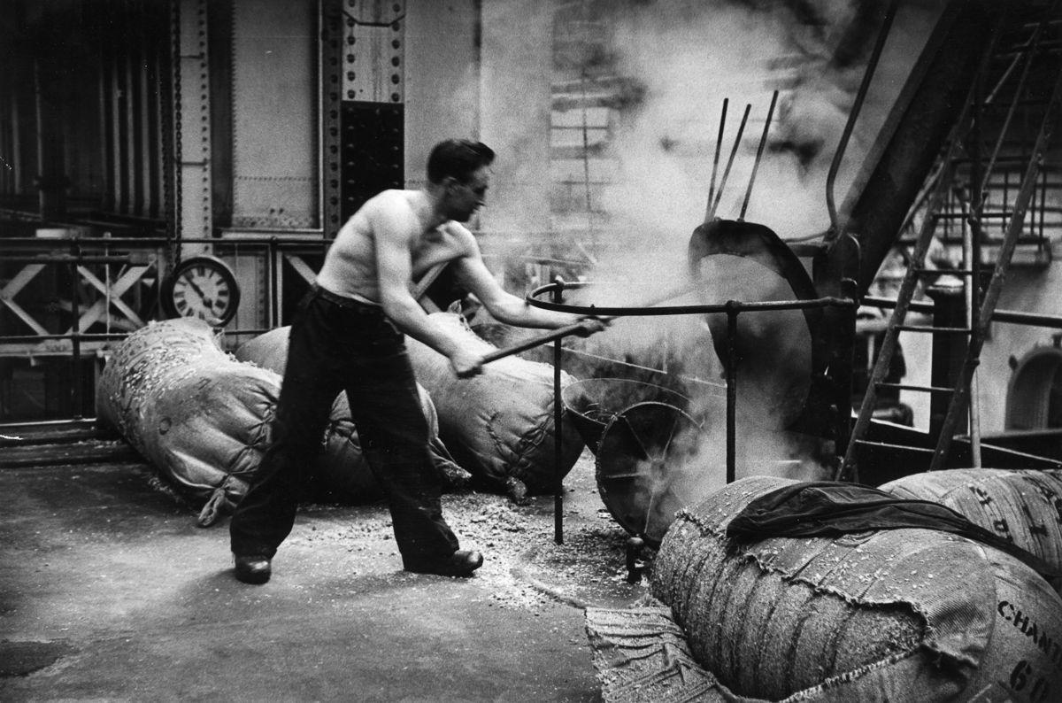 итальянская забастовка саботаж работай медленно отвратительные мужики disgusting men