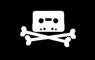 Apple слила полиции личные данные владельца Kickass Torrents