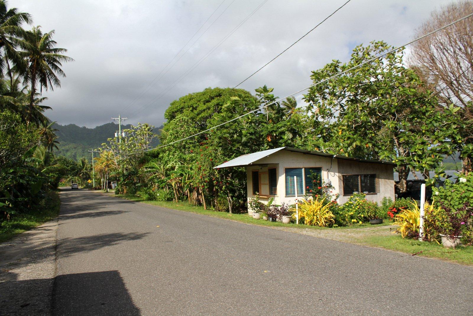kosrae кусаие тропический остров туризм лотерея отвратительные мужики disgusting men