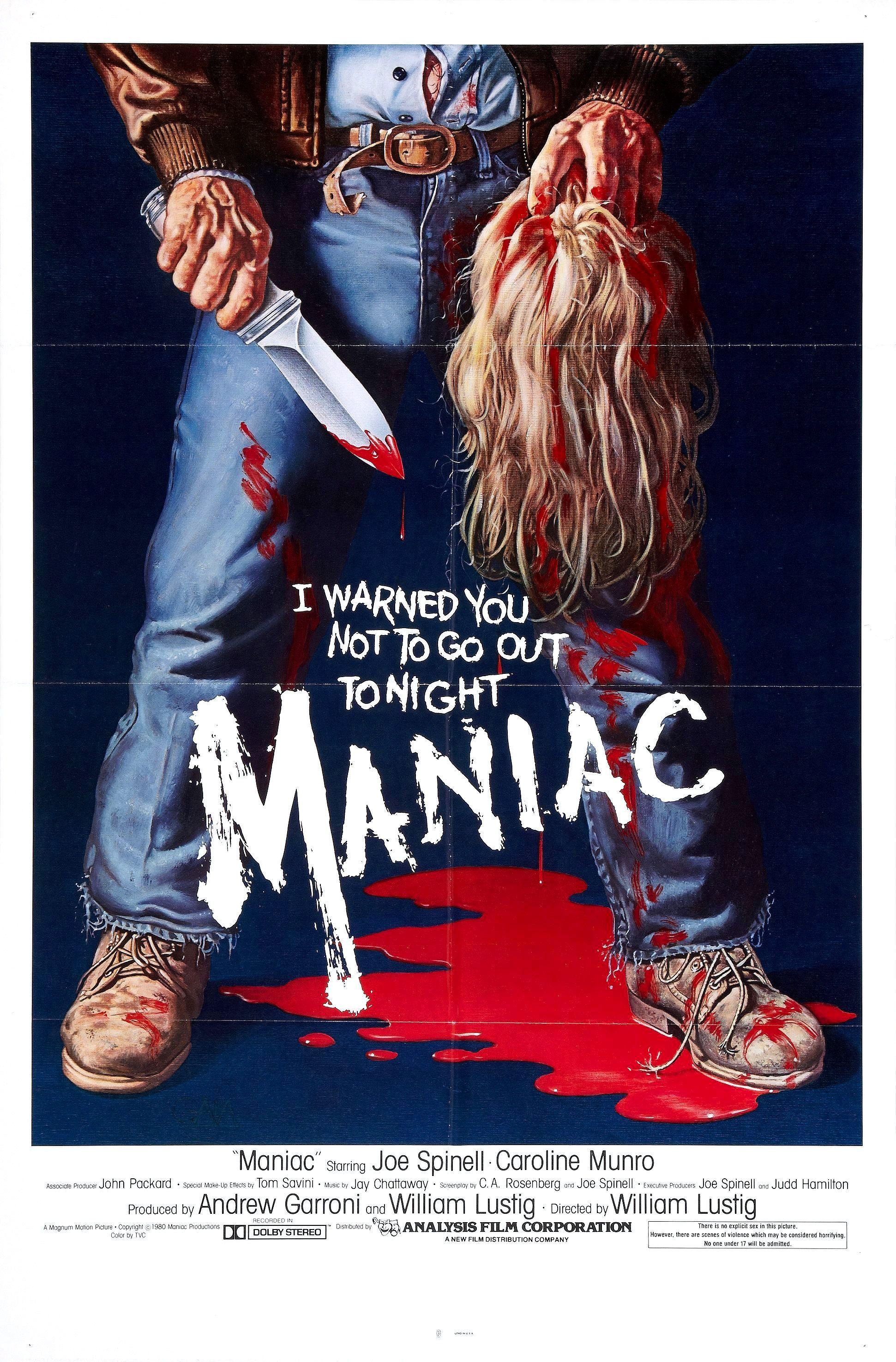 10 фильмов о маньяков лучшие фильмы о маньяках лучшие фильмы ужасов отвратительные мужики 10 best slashers