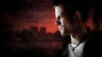 Fuck, I'm Old: 15 лет Max Payne