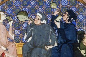 Пиво «Отвага» случайные обзоры ziggurat отвратительные мужики disgusting men