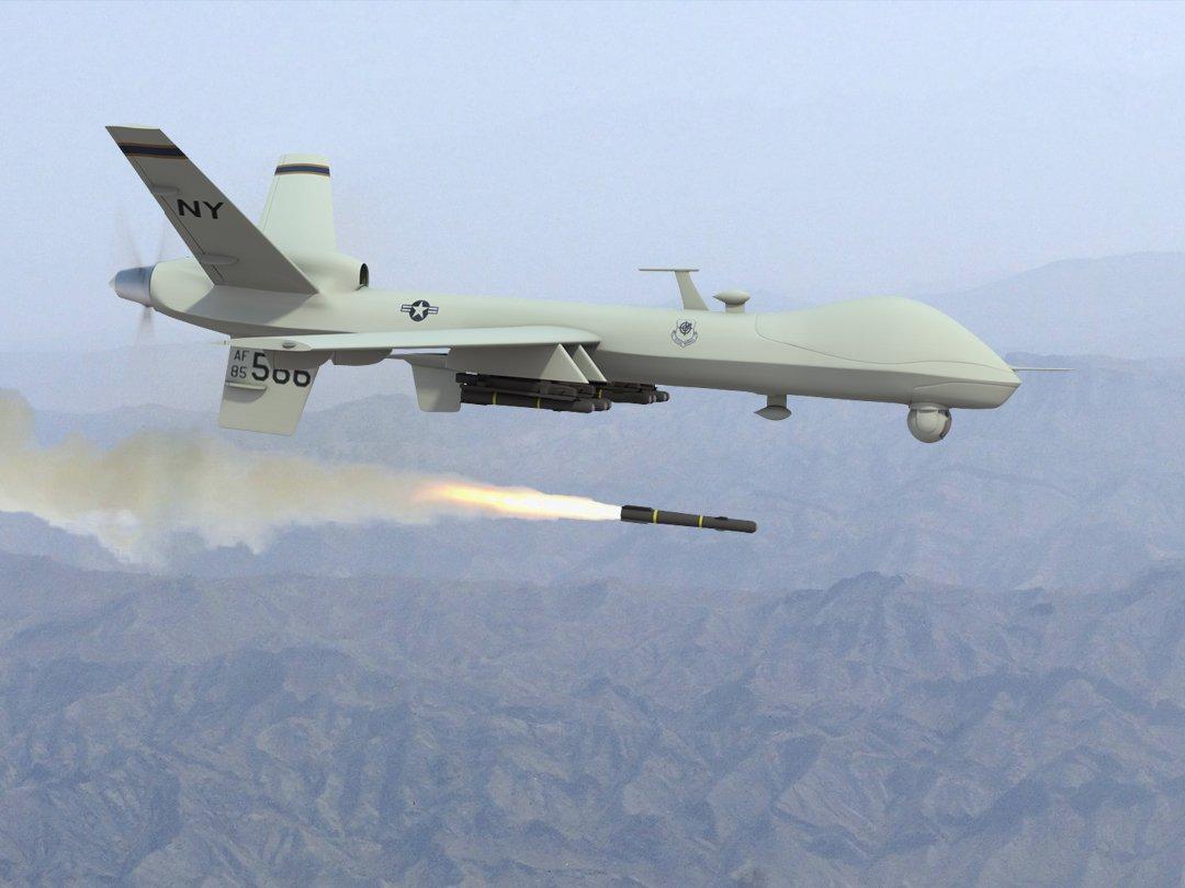 дроны коптеры беспилотники отвратительные мужики disgusting men