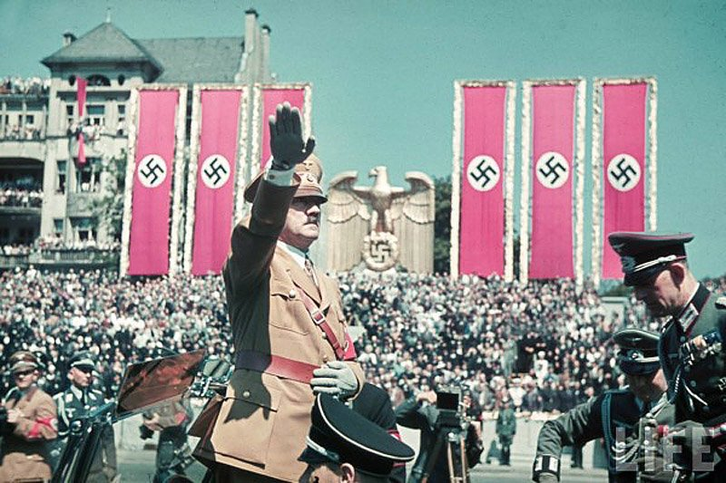 альберт шпеер адольф гитлер фашизм нацизм германия вторая мировая мемуары отвратительные мужики disgusting men