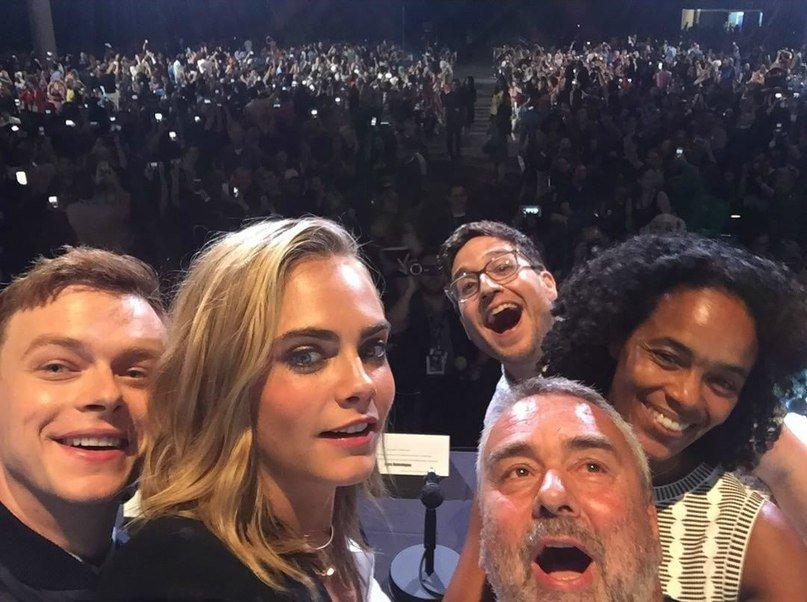 san diego Comic-Con 2016 комик кон сан диего комиксы кино сериалы лига справедливости бэтмен чудо женщина dc marvel трейлеры новости отвратительные мужики