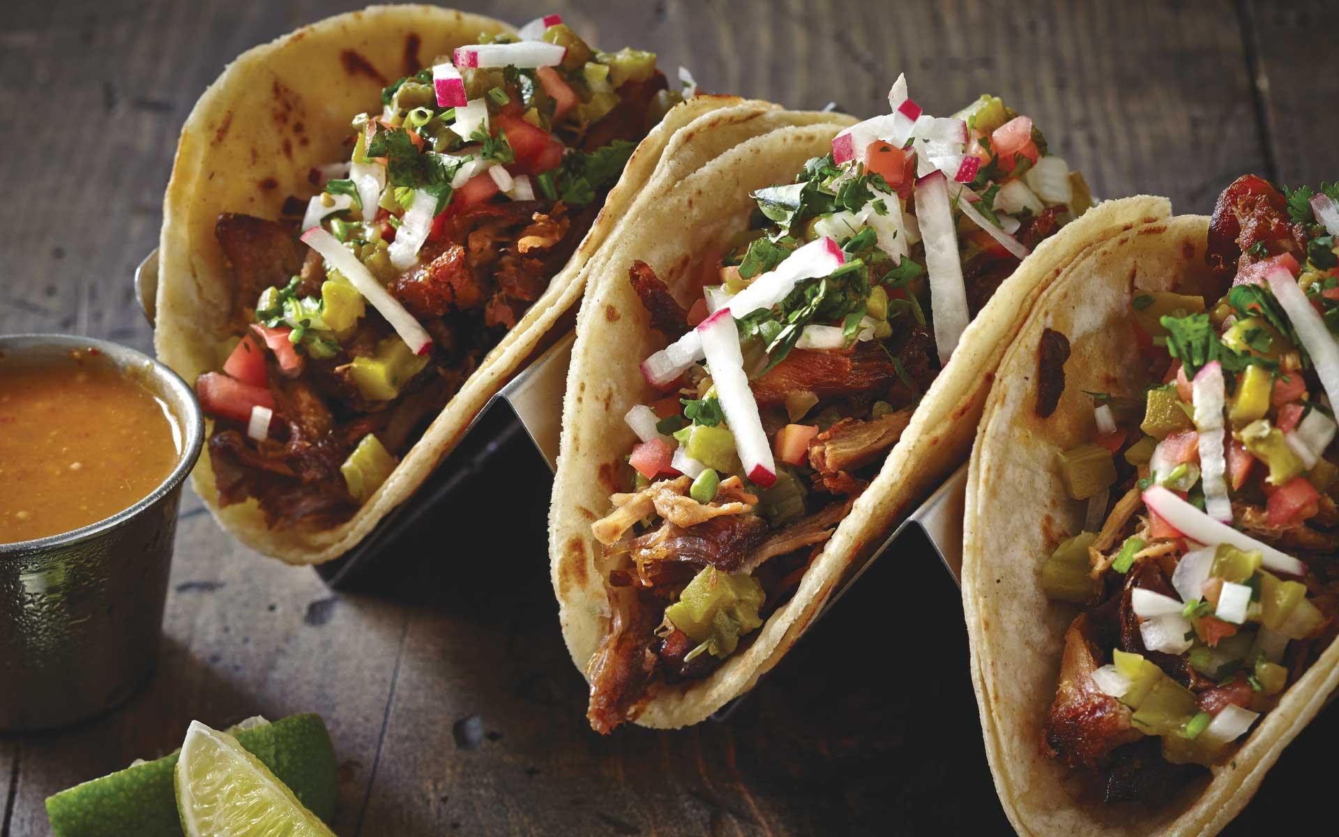 taco land случайные обзоры отвратительные мужики disgusting men
