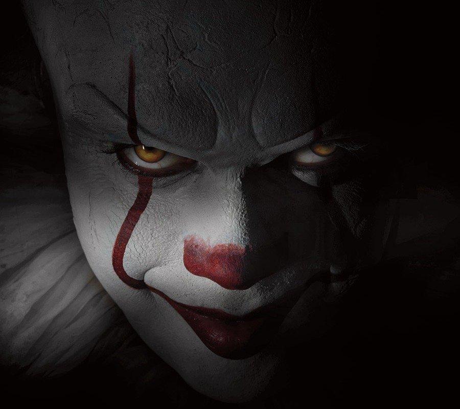 южная каролина злые клоуны цирковые наряды Гринвилль дети заманивают новости дичь отвратительные мужики