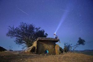 Поток персеид персеиды метеоры метеориты фото красивые снимки звездопад 12 августа фото новости космос отвратительные мужики