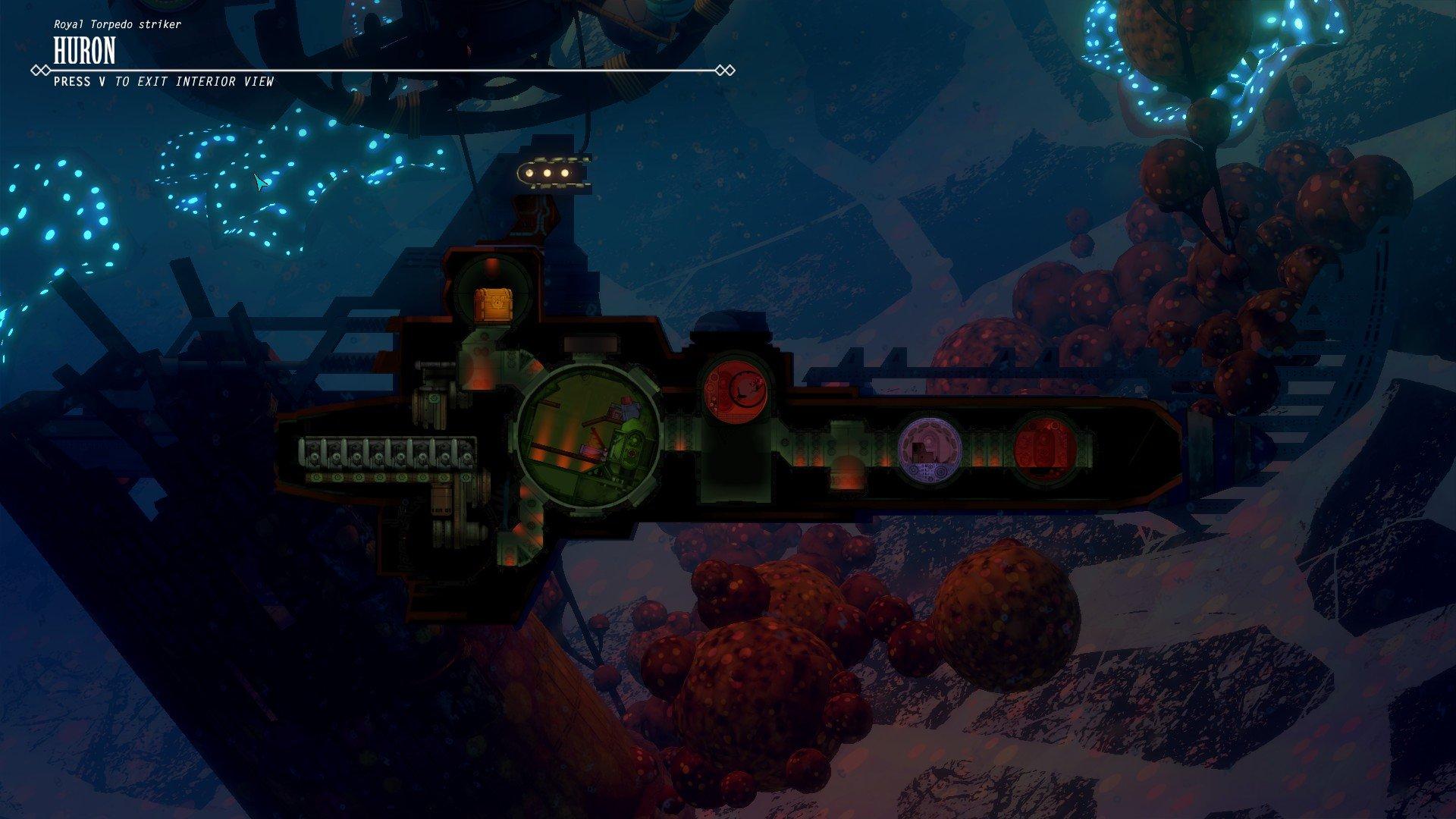 gamescom 2016 nosulus elex diluvion