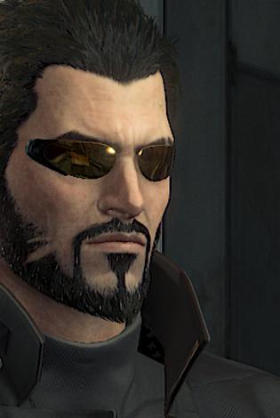 8 советов, которые пригодятся вам на старте Deus Ex: Mankind Divided