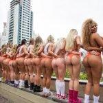 мисс бумбум 2015 лучшие ягодицы лучшая задница бразилия конкурс бикини новости фото девушки отвратительные мужики