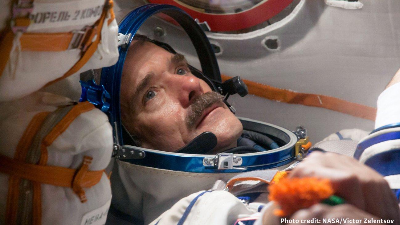 кристофер хэдфилд Руководство астронавта по жизни на земле книга космос астронавт Christopher Hadfield book отвратительные мужики disgusting men