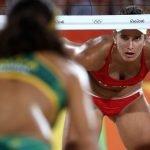 Летние Олимпийские игры 2016 Олимпиада Рио медальный зачет игры россия девушки фото спорт отвратительные мужики