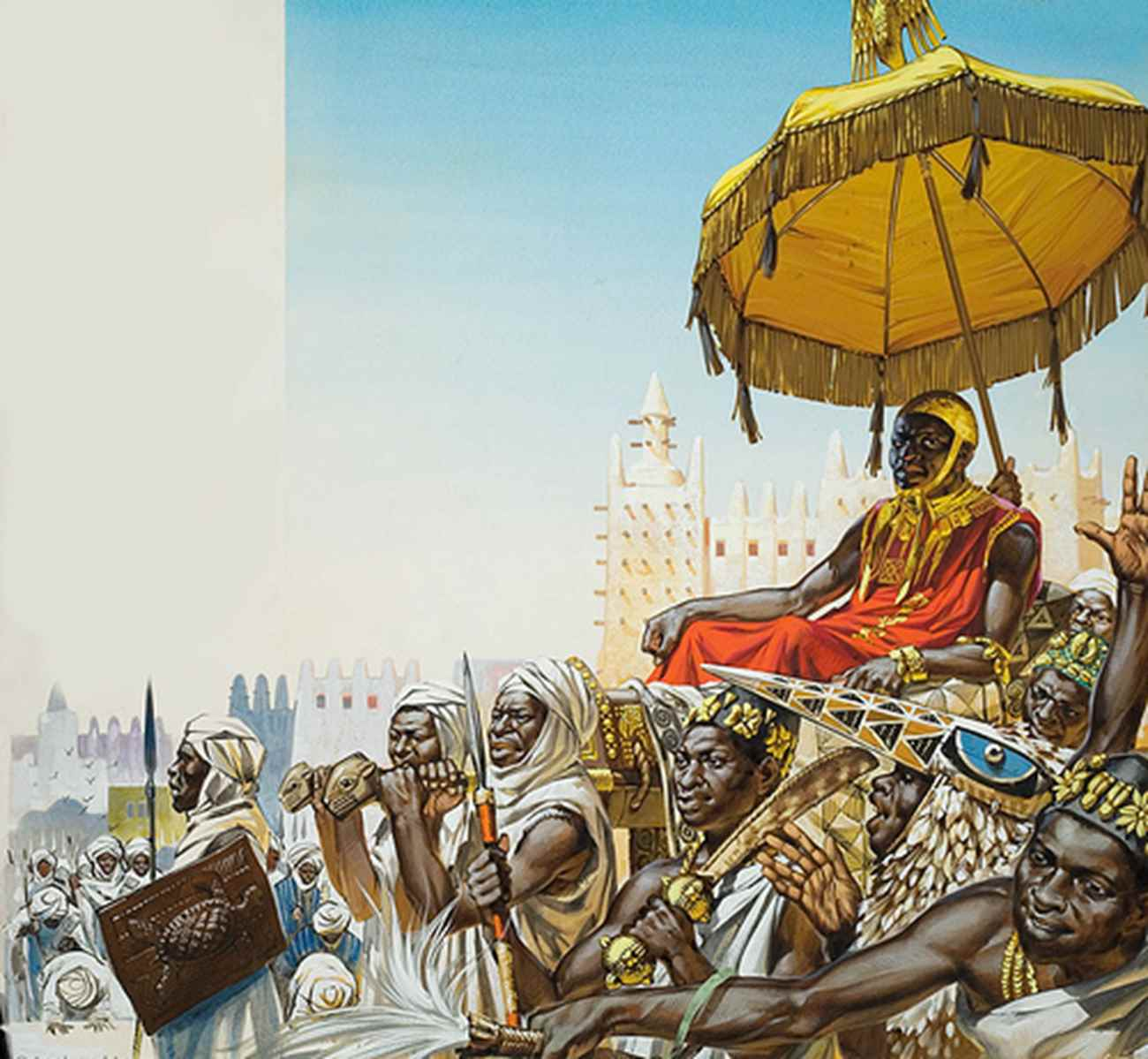 a history of mali one of the greatest african civilzations Philosophy in africa has a long history dating from pre-dynastic egypt and continuing through the birth of christianity and islam one of the earliest works of political philosophy was the maxims of ptah-hotep , which were taught to egyptian schoolboys for centuries.