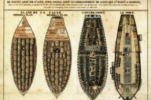 корабль рабов рабство рабовладение африканские рабы история рабства отвратительные мужики аболиционизм disgusting men
