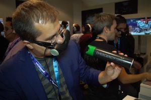 gamescom 2016 nosulus elex