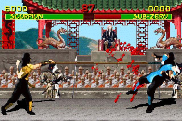 50 лучших игр лучшие видеоигры тайм time best video games отвратительные мужики disgiiting men