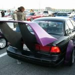 босодзоку японские мотобанды якудза японские автомобили bosozoku отвратительные мужики disgusting men