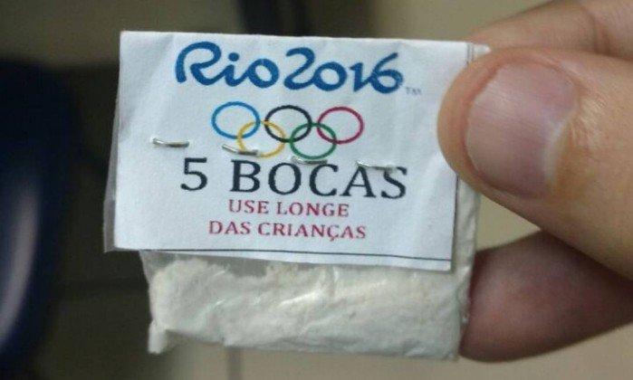олимпиада понедельник начинается с дичи отвратительные мужики новости disgusting men