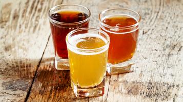 Планы на выходные: фестиваль крафтового пива Craft Depot