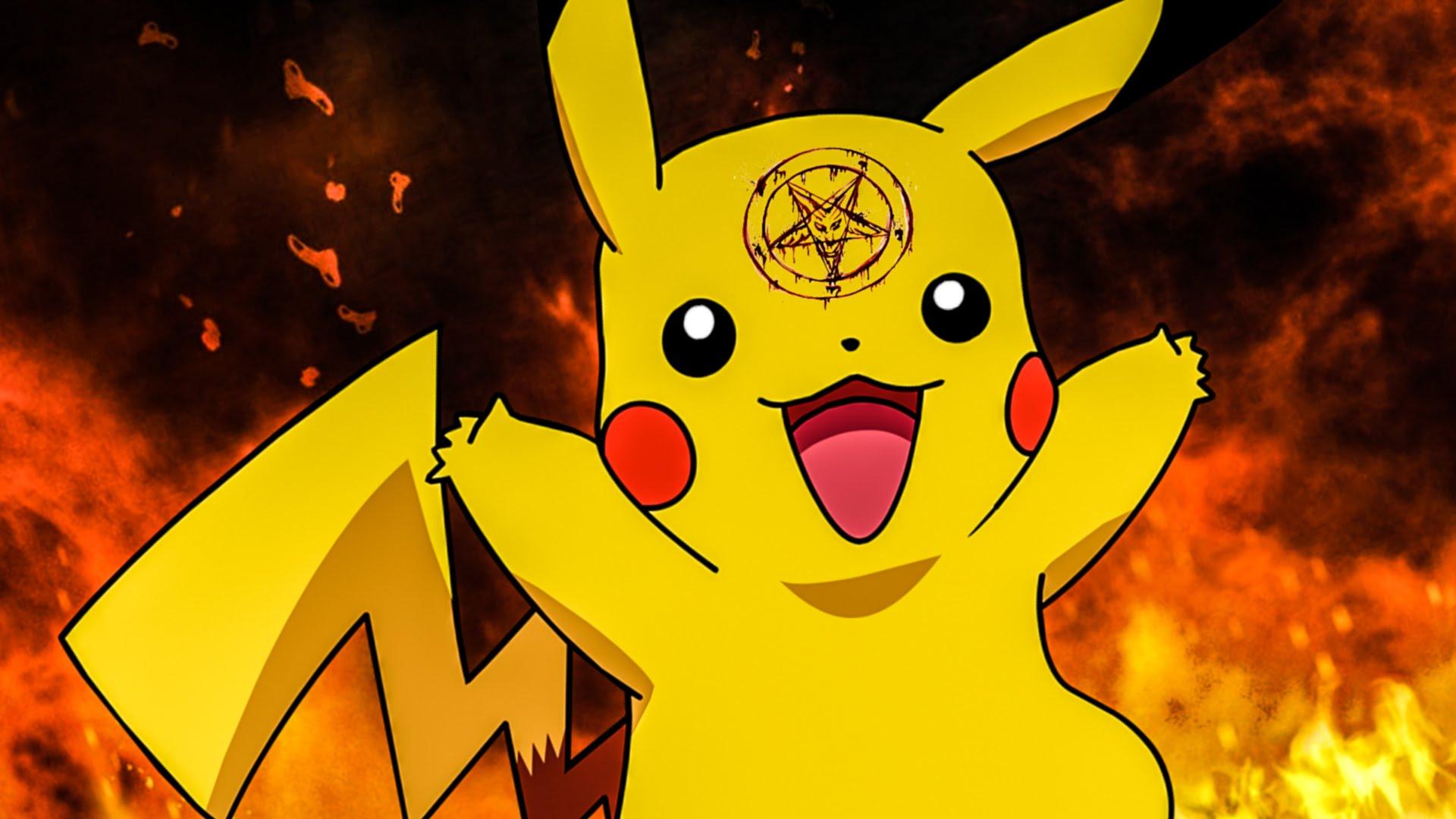 pokemon go игромания компосмольская правда шевцова полянова здоровый разговор disgusting men отвратительные мужики