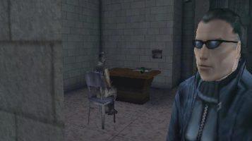 Какая часть Deus Ex — лучшая?