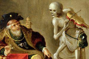 макабр пляска смерти танец смерти тим бертон овратительные мужики средние века чума disgusting men macabre dance of death