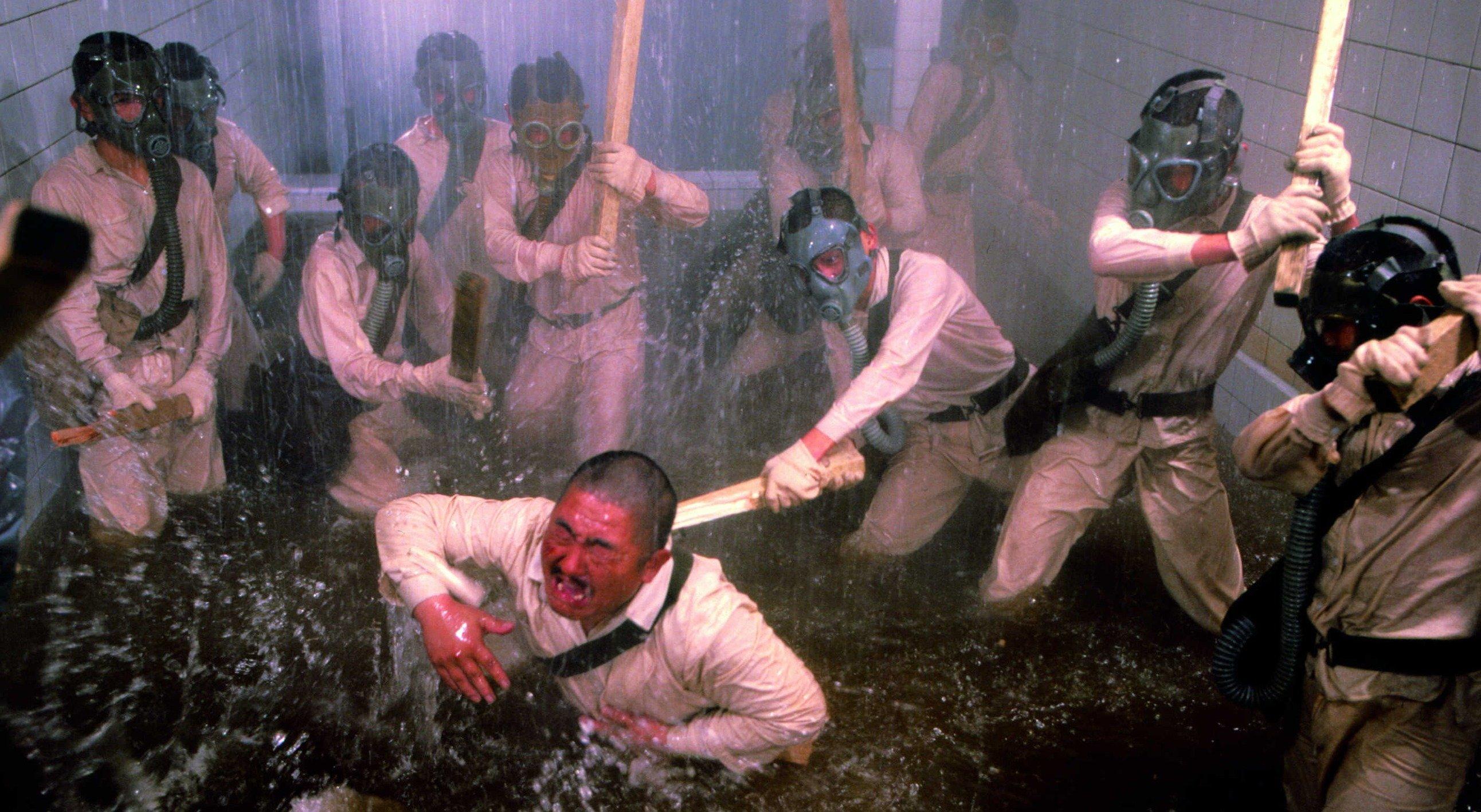 10 самых ужасных фильмов отвратительные фильмы фильмы которые не нужно смотреть