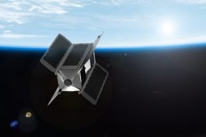 spacevr overview-1 виртуальная реальность космос прямой эфир отвратительные мужики disgusting men