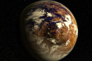 красный карлик экзопланета proxima b проксима центавра жизнь в космосе найдена вода астрофизика отвратительные мужики disgusting men