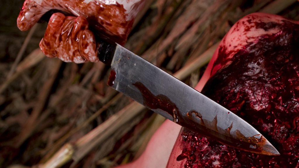 10 самых отвратительных фильмов сербский фильм свадебная ваза лики смерти отвратительные мужики disgusting men