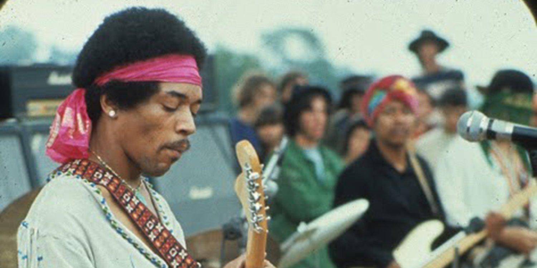 вудсток фестиваль 1969 рок-н-ролл джими хендрикс woodstock roc'n'roll отвратительные мужики disgusting men