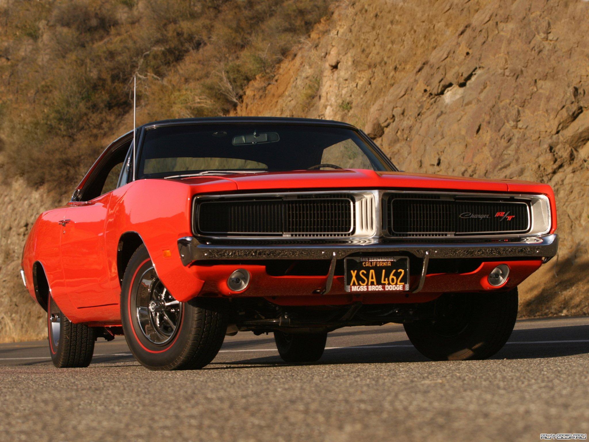 маслкары масл кары muscle cars американские автомобили классика сша отвратительные мужики disgusting men