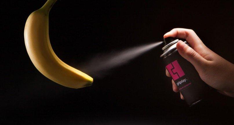 27-124226-spray_on_condom
