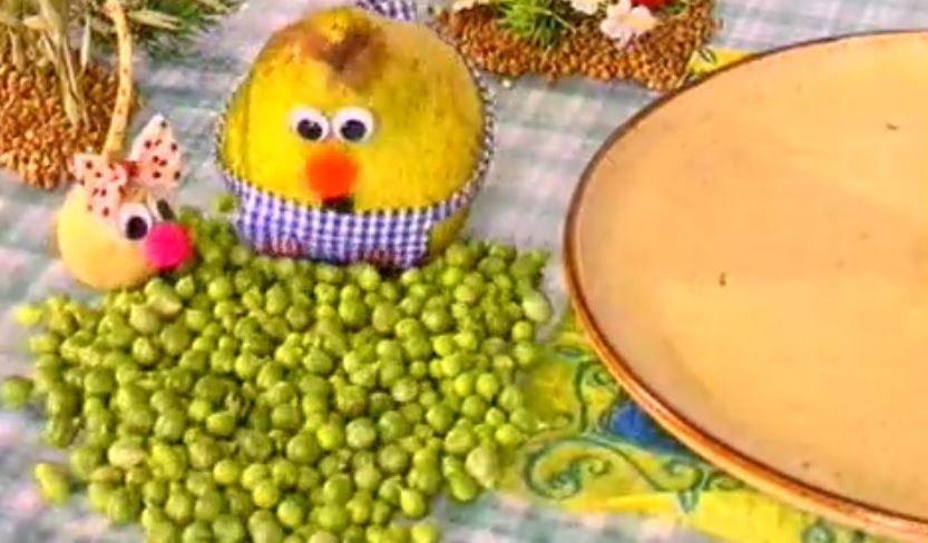 полный расколбас сосисочная вечеринка кино веселые рецепты вкусные истории орт детство шоу передача лучше кино отвратительные мужики