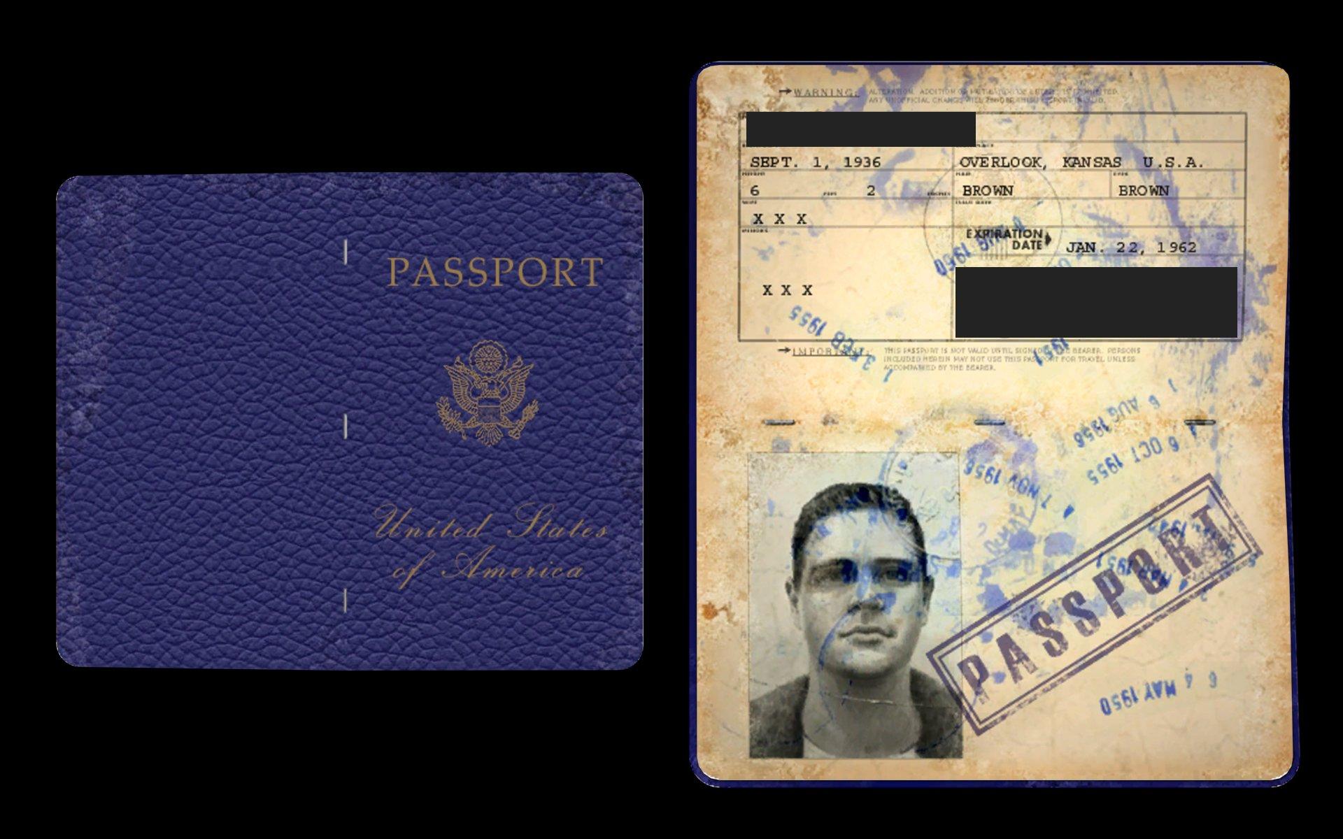 Jack_Passport