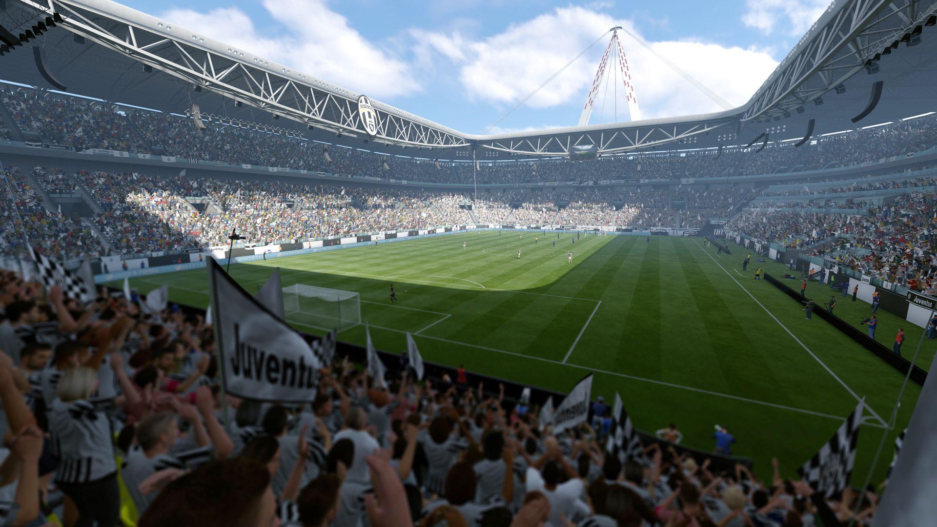 fifa 17 обзор рецензия отвратительные мужики футбол симулятор фифа 17 review fifa 17