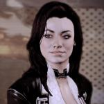 Miranda_Character_Box