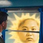 Марк Рютте премьер-министр Нидерландов Северная Корея Южная Корея Reddit северокорейские солдаты мем фотошоп новости фото отвратительные мужики