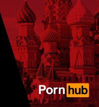 Порно фото сквирта - pizda24.com