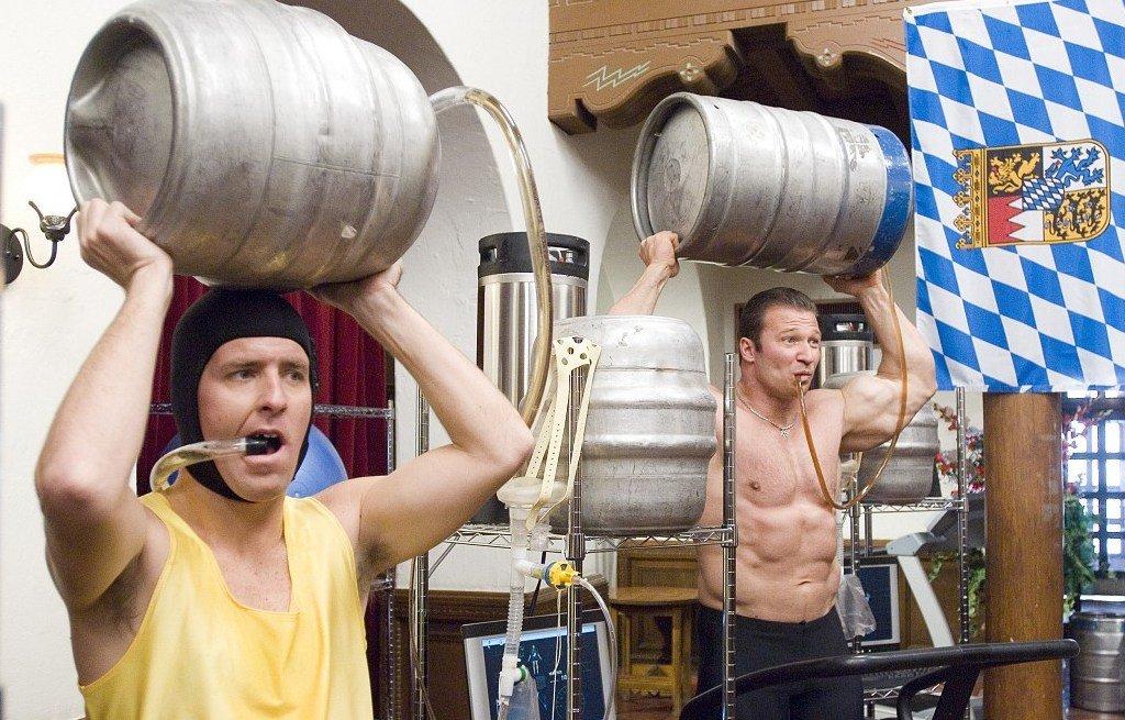 алкоголь зарядка бухло упражнения отвратительные мужики disgusting men