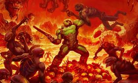 Тест ко Дню видеоигр: узнай, какой ты герой