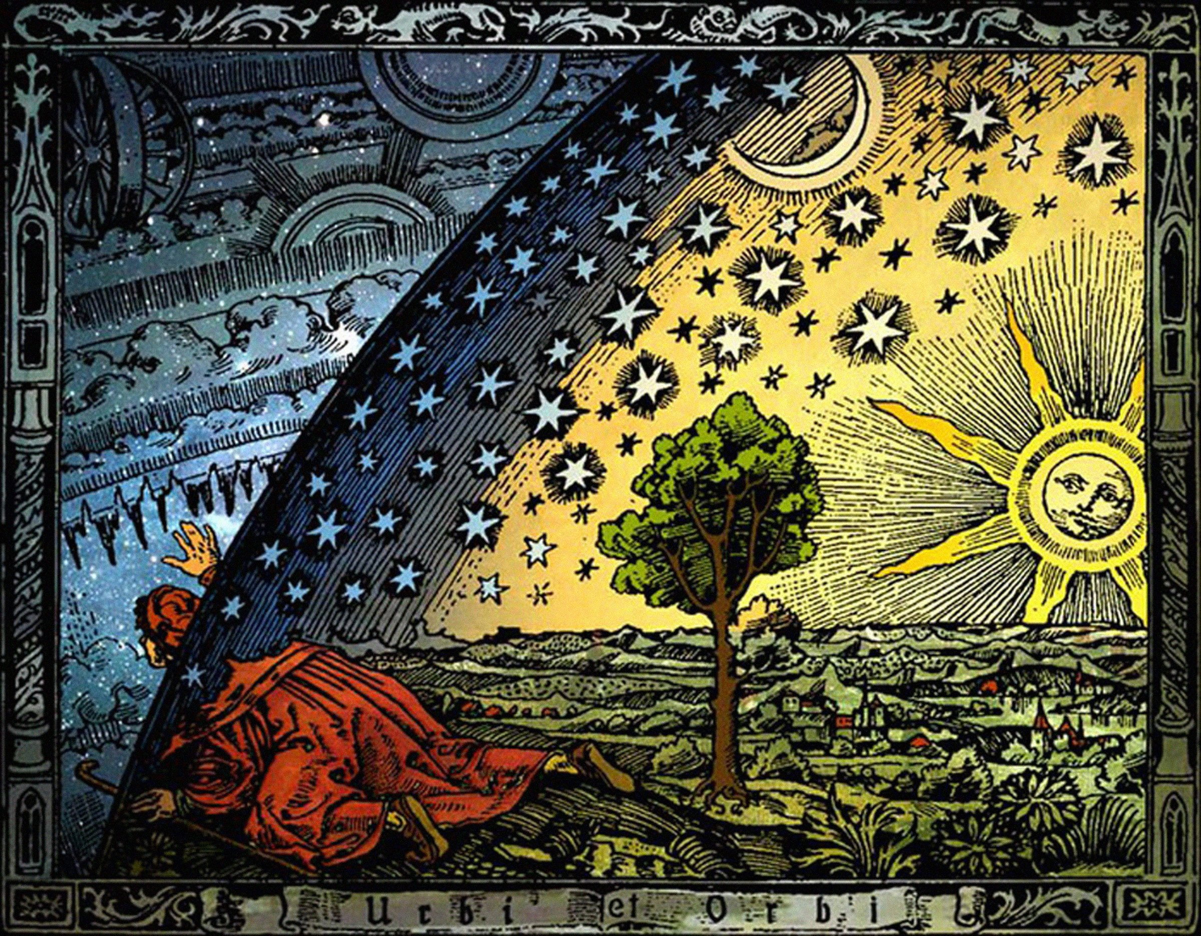 гороскопы астрология оккультизм магия личный опыт отвратительные мужики disgusting men