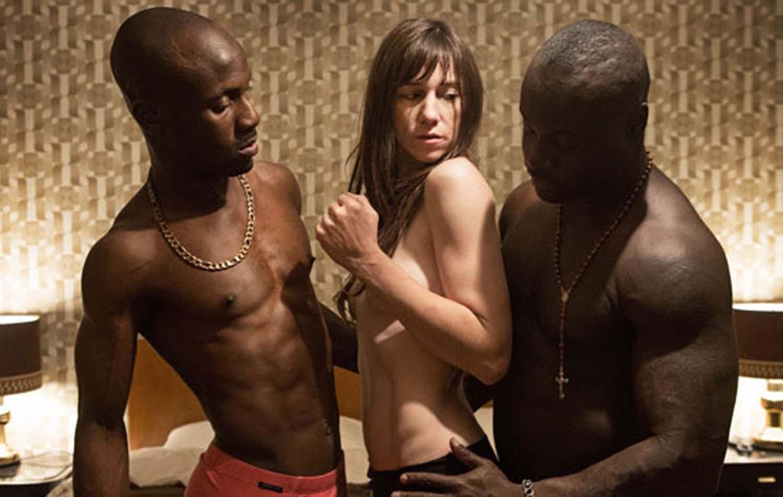 10 самых неоднозначных фильмов лучшее кино отвратительные мужики disgusting men