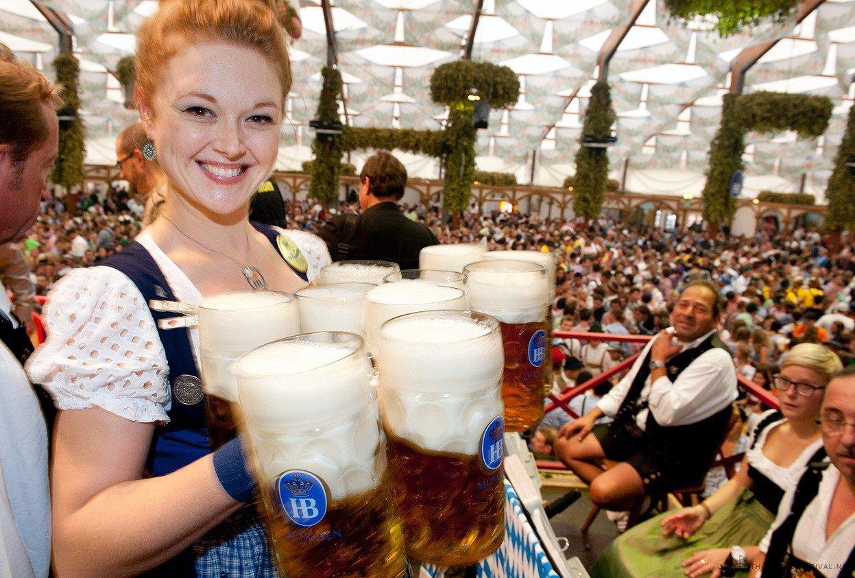 октоберфест 2016 oktoberfest пиво бавария мюнхен отвратительные мужики disgusting men