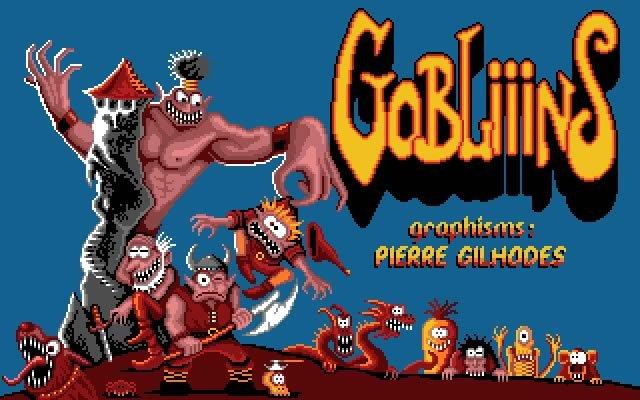 пьер гийод гоблины интервью pierre gilhodes goblines interview отвратительные мужики disgusting men
