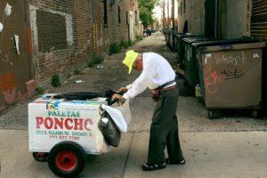 краудфандинг деньги для пожилого мороженщика вернули веру в человечество санчес отвратительные мужики disgusting men