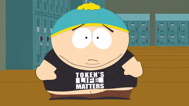 south-park_2001_cartman